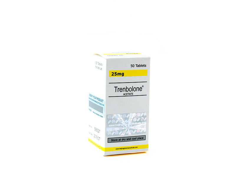 oral oxandrolone dosage